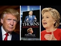 Game of Thorns book goes inside Trump, Clinton campaigns