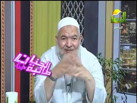 امض ولا تلتفت - محاضرة لفضيلة د. سعيد عبد العظيم ( عضو رابطة علماء المسلمين )