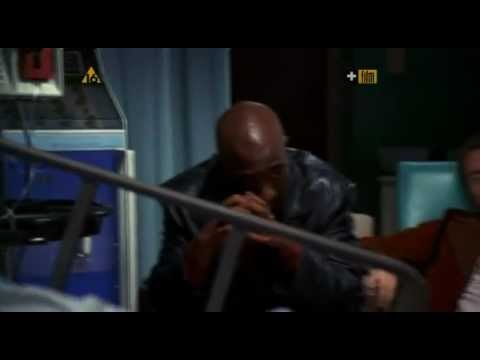 Gridlock'd.1997.PL.DVBRip.RMVB-ZG.rmvb CAŁY FILM