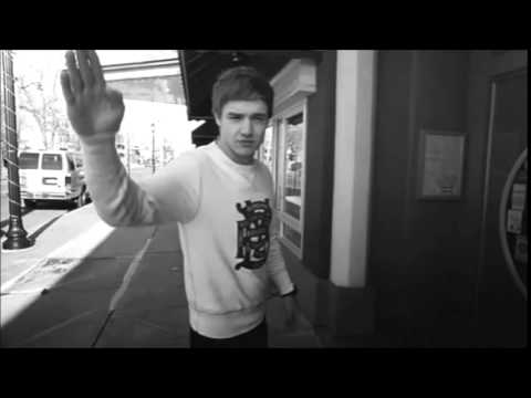 Liam Payne | More Than This