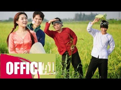 Chị Hai - Tam Hổ ft. Lương Bích Hữu [OFFICIAL AUDIO]
