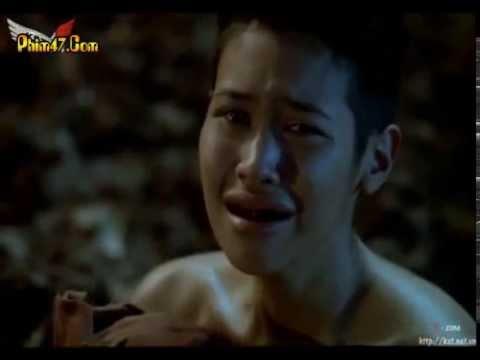 Phim kinh dị Thái Lan hot nhất năm 2014 - Cô Vợ Ma