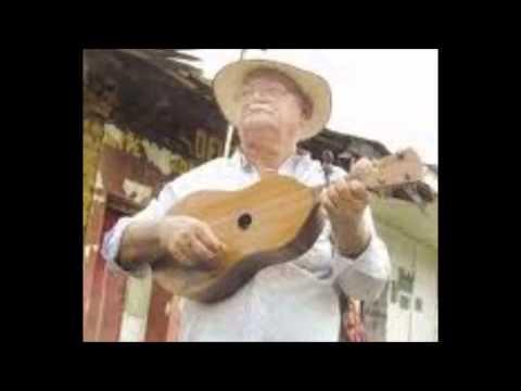 INSTRUMENTALES DE MÚSICA PANAMEÑA - GUITARRAS MELODIOSAS (Jhonny O. y Elvis S.)