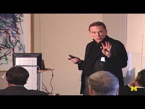 Byrne | Science of Sustainability on YouTube