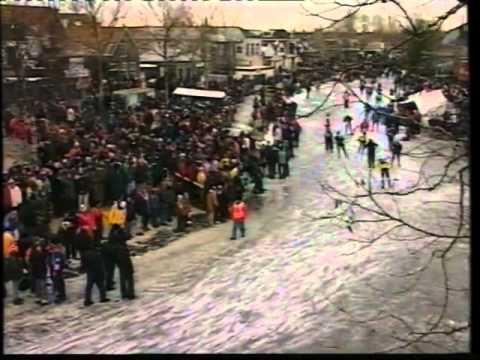 Elfstedentocht 1997 – deel #40