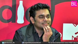 AR Rahman on Coke Studio view on youtube.com tube online.