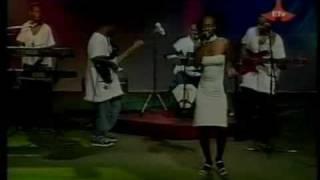 Tigist Bekele - Awdu Amet አውዱ አመት (Amharic)
