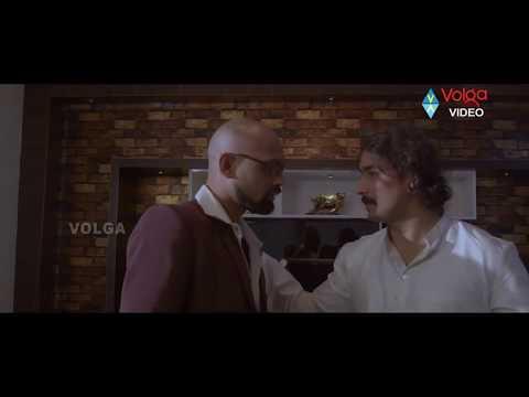 Mr. Manmadha Scenes - Amith And Sonia First Night Scene - Sonia Deepti