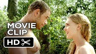 The Legend Of Hercules Movie CLIP The Necklace (2014