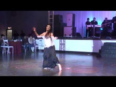Shamsa Nureen