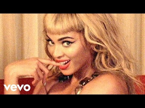 Beyoncé - Why Don't You Love Me, Music video by Beyoncé performing Why Don't You Love Me. (C) 2010 Sony Music Entertainment