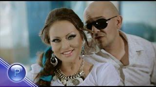 Ивана & Годжи - Точка 18
