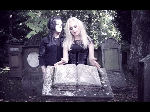 LIV KRISTINE - Love Decay (feat. Michelle Darkness)