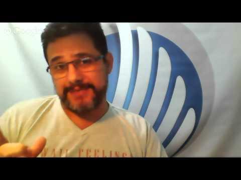 Notícias TelexFREE 14/11/2014