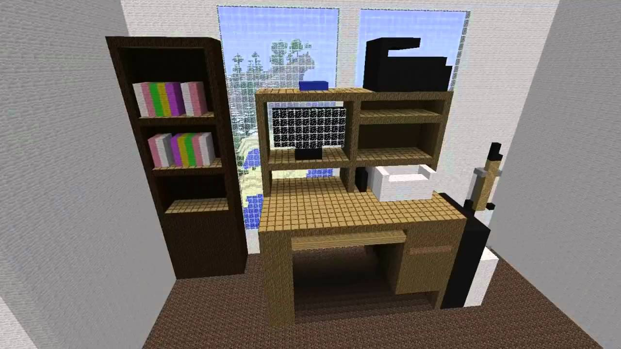 Minecraft Bedroom Wallpaper Bedroom Colors With Black Furniture