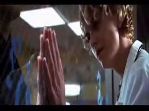 Victor e Leo - Viva por mim (clipe)