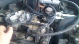 Update: 96 Dodge Ram 1500 After New Thermostat Install And