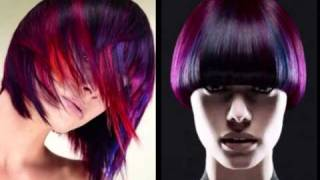 Peinados De Moda Para Este 2011