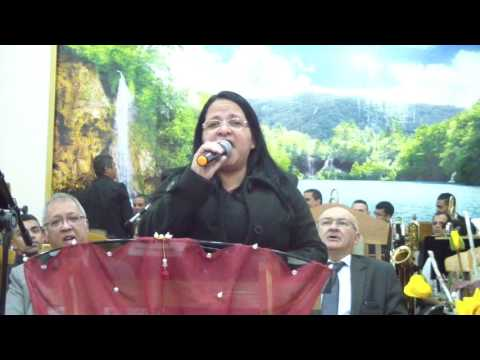 Ditosa Cidade - Shirley Carvalhaes