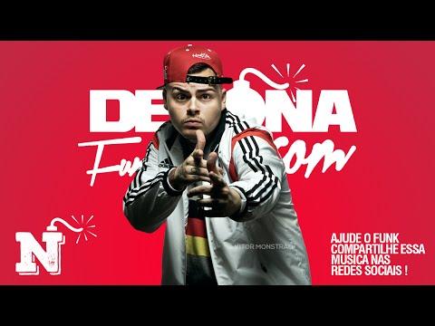 MC Ruzika - Voei Pra Las Vegas - Música nova 2014 (Dj Jorgin) Lançamento 2014
