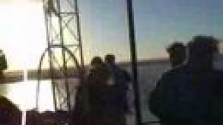 O Atirador - Making of - O último plano view on youtube.com tube online.