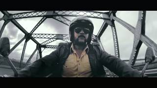 Singam 2 Official Teaser #2 (2013)