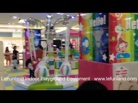 0 2013lefunland Indoor Playground Equipment,kids playground