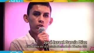 Impulsa Ramón Guerrero acciones para la protección de la niñez vallartense