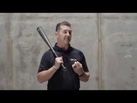 Baseball Hitting Tips With Matt Lisle: How To Prepare For The Pitcher On Game Day