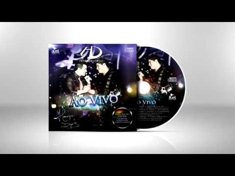 Oh Delícia - Henrique e Diego - CD Ao Vivo (Oficial)