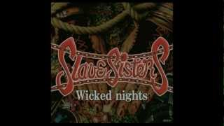 slave sisters wicked nights view on youtube.com tube online.