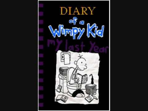 Diary Of A Wimpy Kid  Release Date