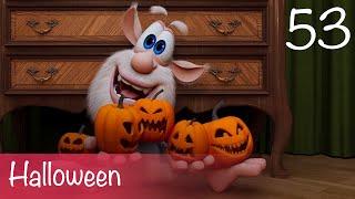 Booba - Halloween