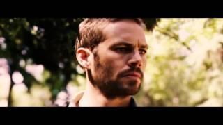 Szybcy I Wściekli 7 Fast & Furious 7 Trailer June 2015