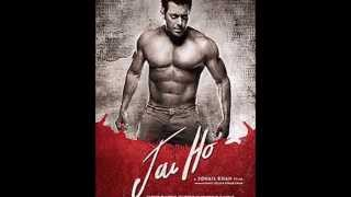 Top 10 Hindi Movies 2014