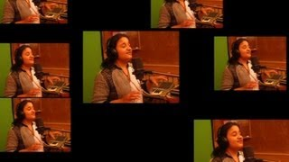 New Songs 2013 Hindi Songs Latest Best Indian Playlists