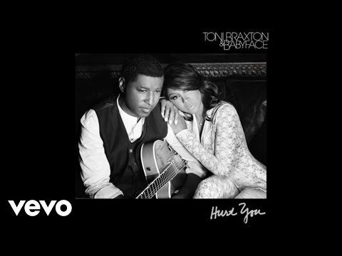 """Toni Braxton, Kenny """"Babyface"""" Edmonds - Hurt You"""