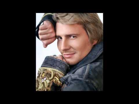 Смотреть клип Николай Басков - На берегу моей любви