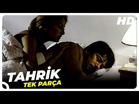 Tahrik - Türk Filmi