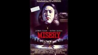 List Of Stephen King Movies