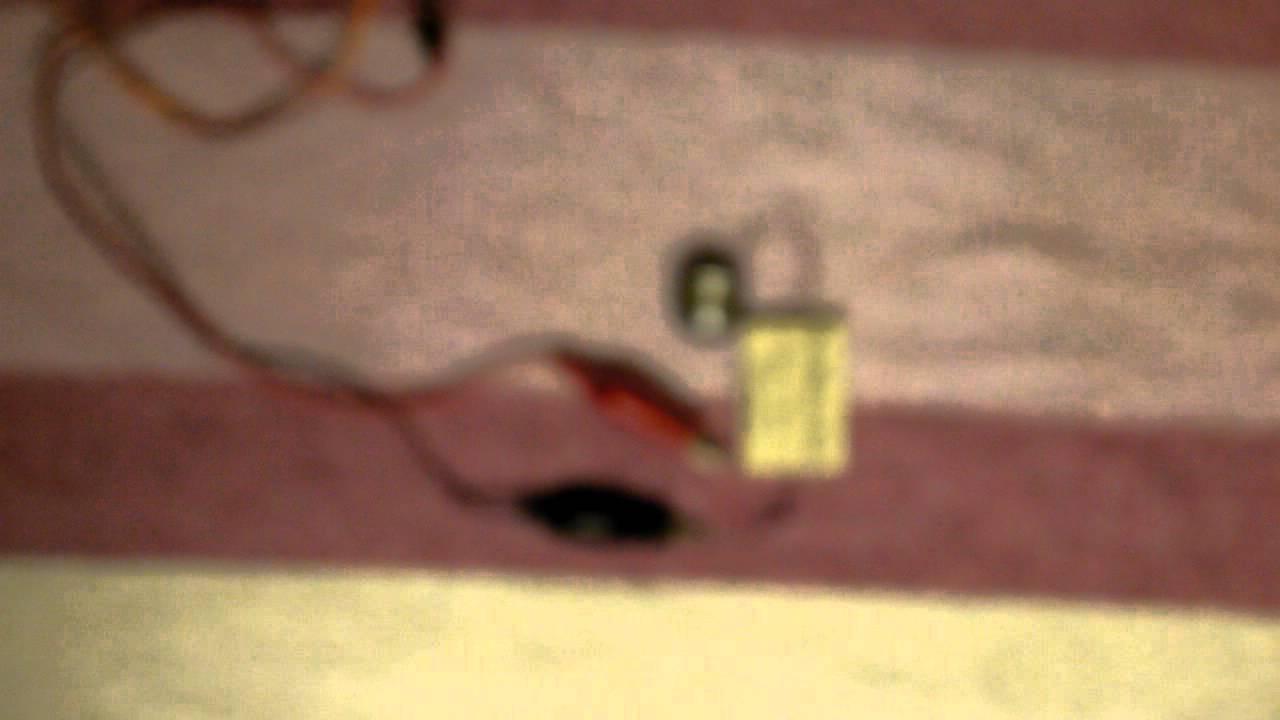 sir ne 2 tons pompiers pour miniatures 1 43 de marque r ver miniatures incendie youtube. Black Bedroom Furniture Sets. Home Design Ideas