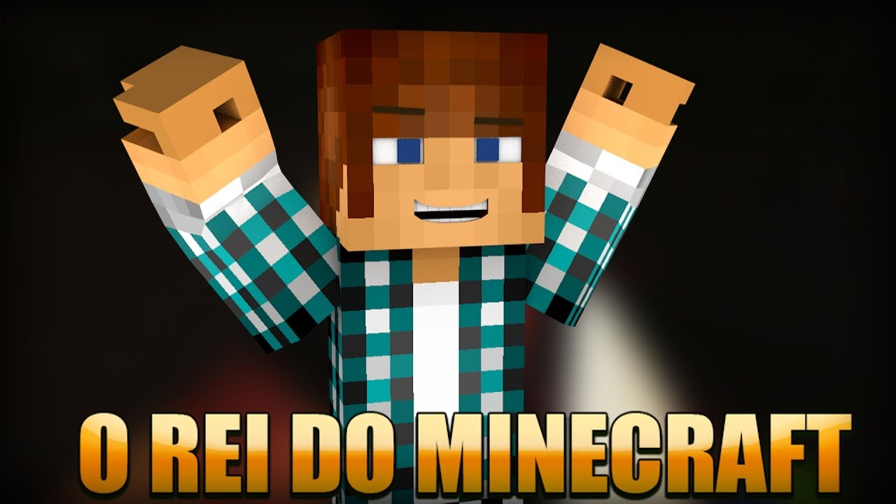 Minecraft Authenticgames Survival - Skin para minecraft pe do authenticgames