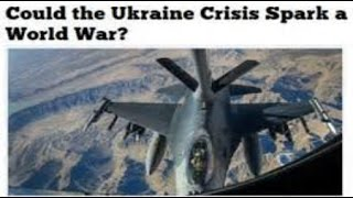 End Times News Update Bible Prophecy Current Events Russia