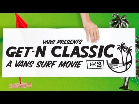 Get-N Classic Vol. 2