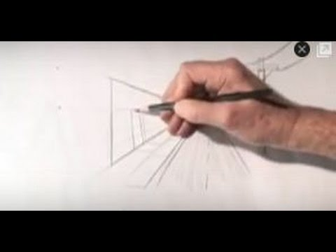 Come imparare a disegnare a mano libera con matita youtube for Disegni facili da disegnare a mano libera