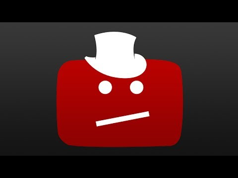 This video is no longer available: The Day One Garry's Incident Incident