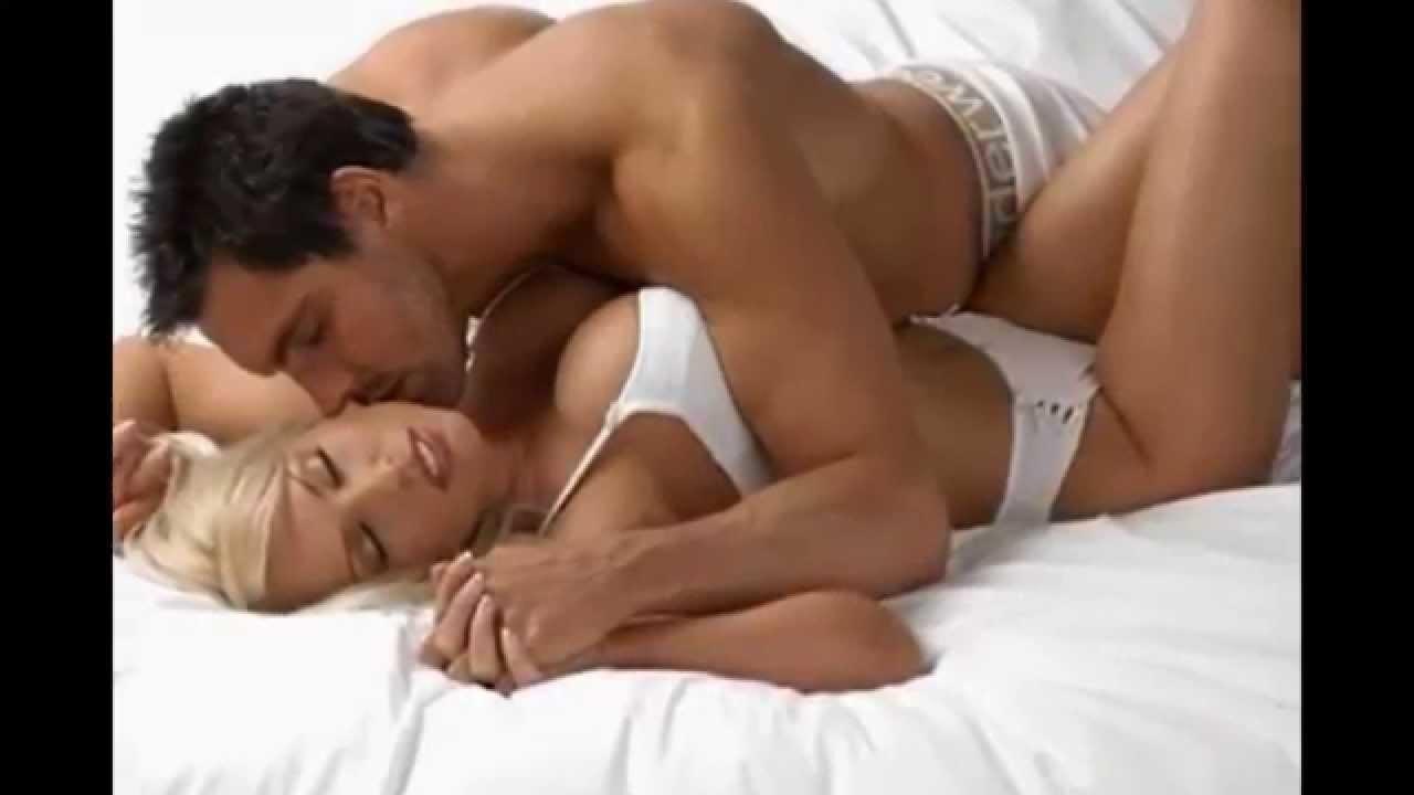 Сексуални филм на руски 16 фотография