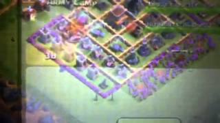 How To Change Your Name On Clash Of Clans
