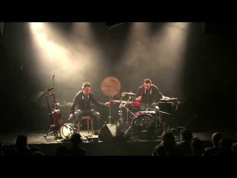 LEONID (Duo) Teaser 2014