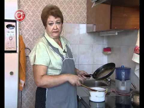 Вкусный рецепт сырного супа видео